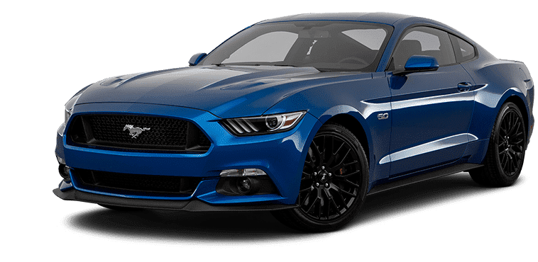 Midway Motors Hutchinson Ks >> Budget Car Official Site For Latin America And The Caribbean